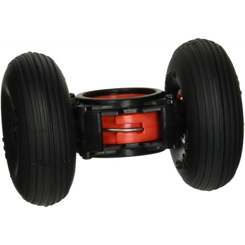 """Ridgid 97832 Roller Dolly for up to 6"""" Pipe"""