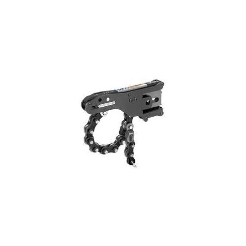 Ridgid 34403 Press Snap Soil Pipe Cutter