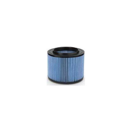 Ridgid 26643 VF3500 3-Layer Filter