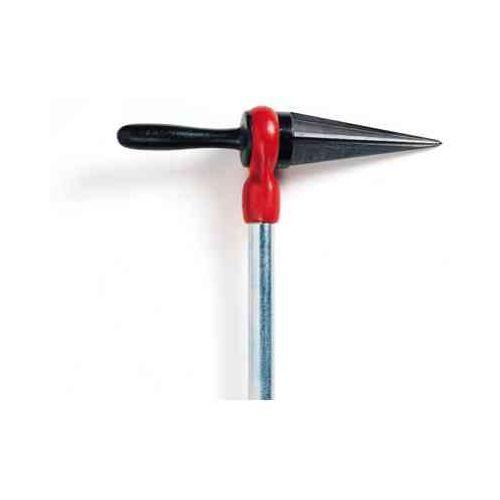 Ridgid 34950 3/8 - 3 3 Straight Reamer
