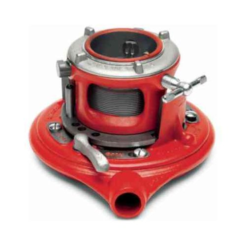 Ridgid 36565 65R-C NPT Geared Threader