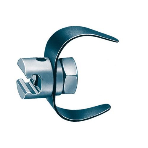 Ridgid 52822 T-232 H-D C Cutter 3