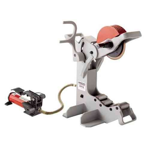 Ridgid 58227 258XL Power Pipe Cutter