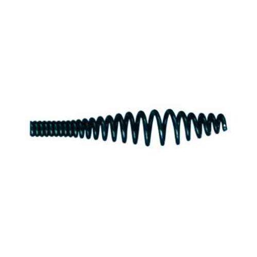 Ridgid 62250 C-5  35' Cable w/Bulb Auger