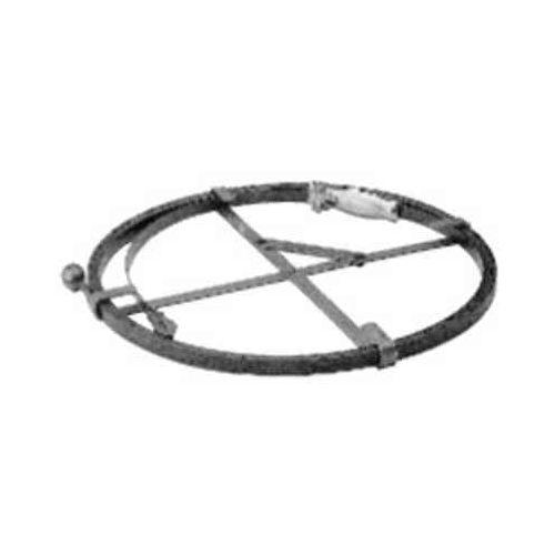 Ridgid 62540 75' One-Piece Flat Sewer Tape