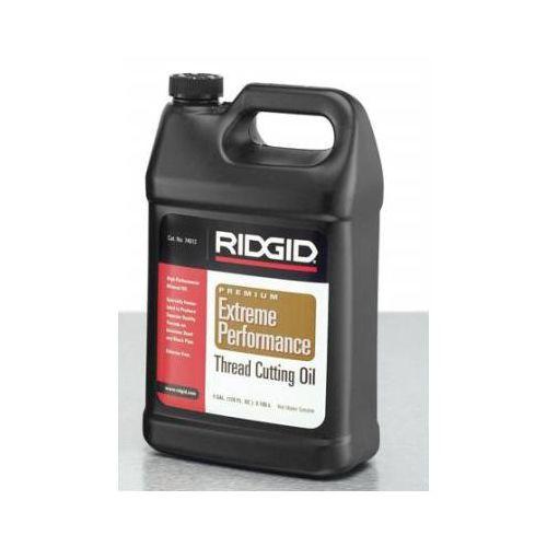 Ridgid 74012 1 Gallon Extreme Performance Stainless Steel Thread Cutting Oil