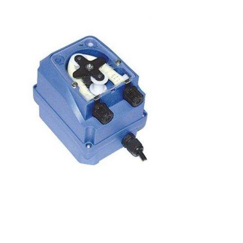Amerec Fragrance Injector Pump Kit for Elite Cloud Control