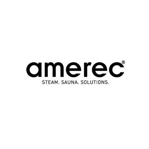 Amerec Dual Cartridge Replacement Kit (ASX120RFK)