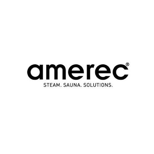 Amerec Boiler-Mounted IT2-M Thermostat for 2 Room Installation for 30-48kW Boiler (415V)