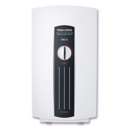Stiebel Eltron DHC-E 12 Tankless Water Heater