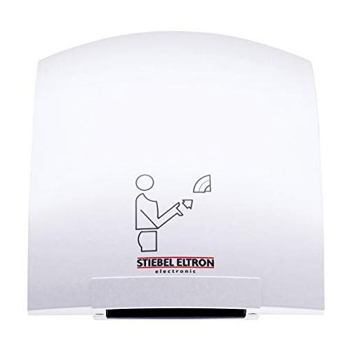 Stiebel Eltron Galaxy 2 Automatic Hand Dryer (073010)