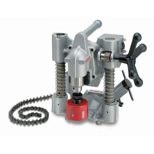 Ridgid 76777 Model HC-300 Hole Cutting Tool 115V