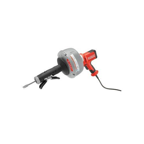 Ridgid 35998 K-45AF-1 Drain Cleaner