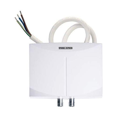 Stiebel Eltron Mini 2-1 Tankless Water Heater (231045)