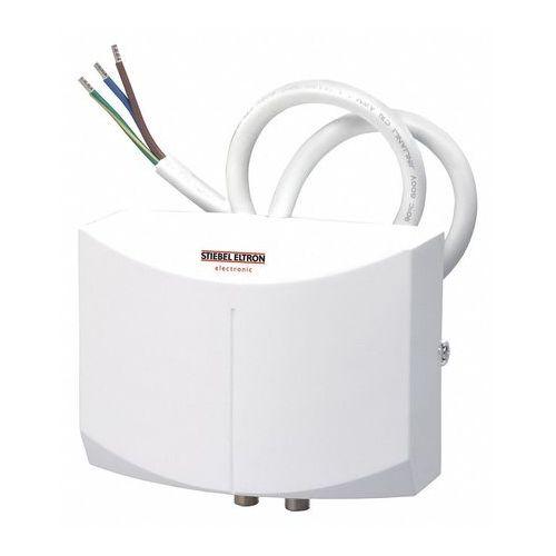 Stiebel Eltron Mini 3-1 Tankless Water Heater (220816)