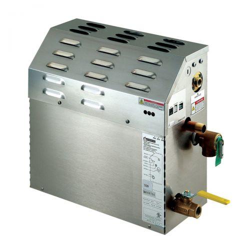 Mr Steam MS150E Steam Generator