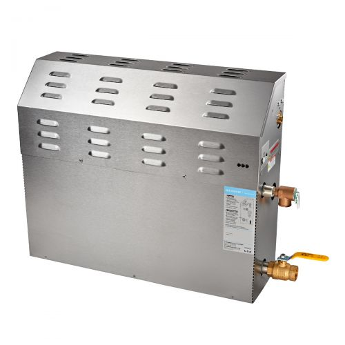 Mr Steam MX6E Max Steam Generator 30kW