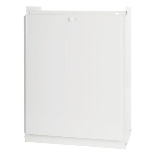Takagi Condensing Tankless Water Heater Pipe Cover (100112718)