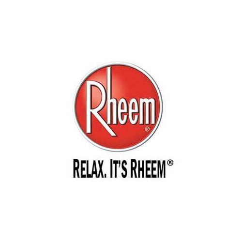Rheem AP18403 Recirc Demand Pump Kit (Standard)