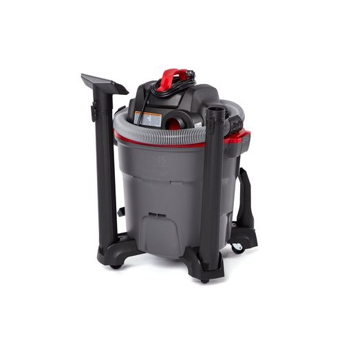 Ridgid 12 Gallon Wet/Dry Vac 62703