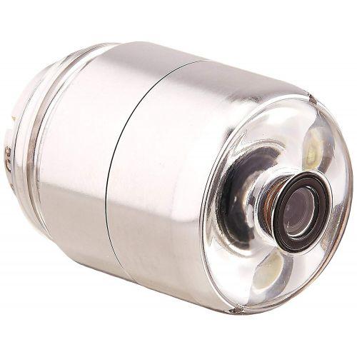 Ridgid 14133 Color Camera Head for SeeSnake Mini Reels (230V)