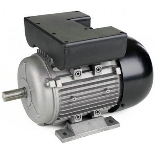 Ridgid 23522 Motor, 3/4 HP K1500A