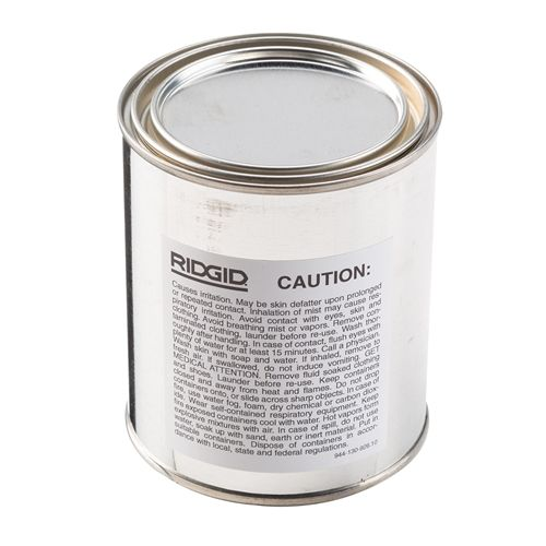 Ridgid 41620 Gearhead Motor Grease, 1lb Can