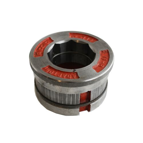 Ridgid 42600 770 00-R and 00-RB Adapter for 700 PowerDrive Threader