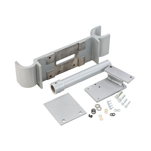 Ridgid 48397 918 Groover Carriage Mount Kit for 1224