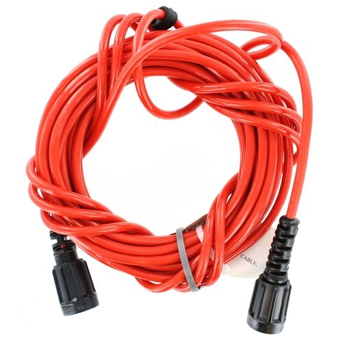 Ridgid 64627 Cable 33 Foot, SeeSnake System