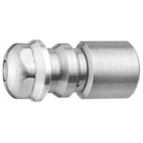 Ridgid 82852 Nozzle, H75 1/4 Spin 2200