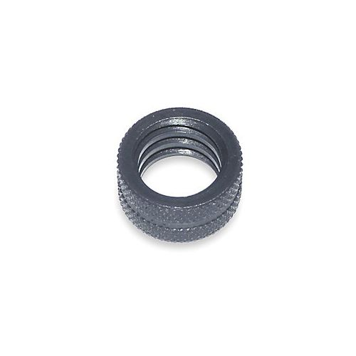 Ridgid 31710 Repl Nut For Pipe Wrench