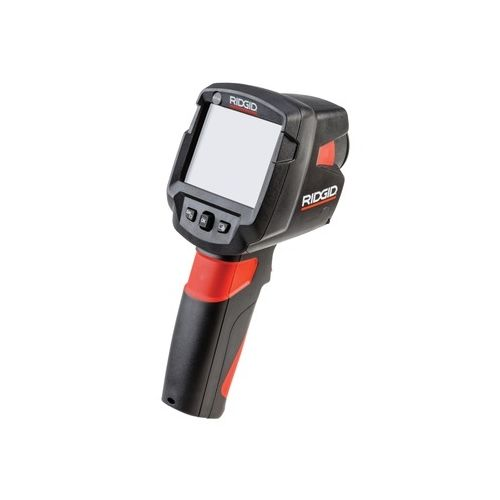 Ridgid Thermal Camera RT-9x w/Wifi 57518