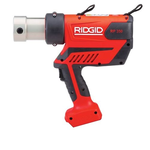 Ridgid 67083 RP-350 Press Tool (Tool Only)