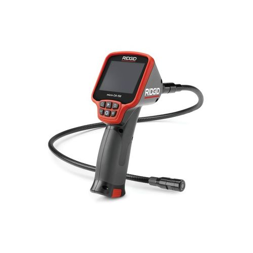 Ridgid 36848 Micro CA-150 Inspection Camera