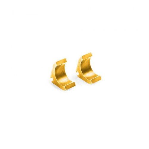 Ridgid Pex-One 56583 1 ASTM F1807 Die