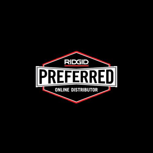 Ridgid 62757 Bag, Storage w/Logo