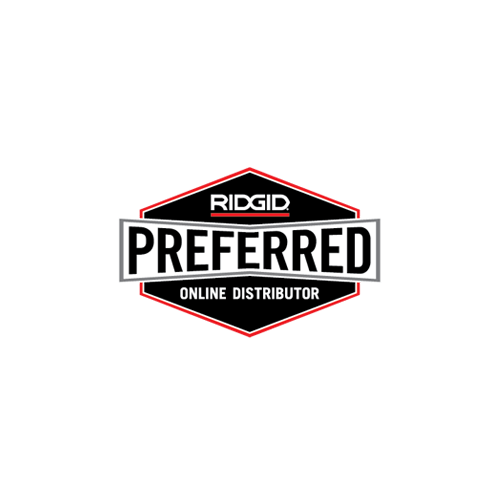 "Ridgid 22673 1-1/4"" Standard Jaw for Pureflow (PEX)"