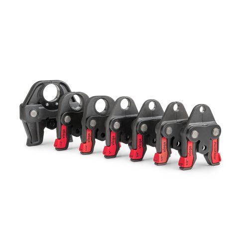Ridgid 22673 1-1/4 Standard Jaw for Pureflow (PEX)