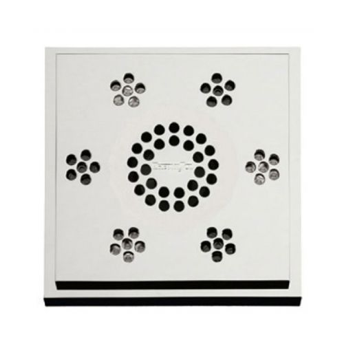 Thermasol Serenity Light and Sound System Square