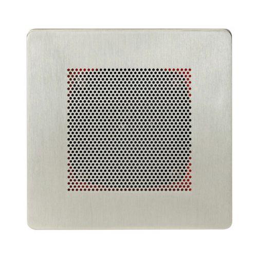 Thermasol Self Powered Bluetooth Speakers