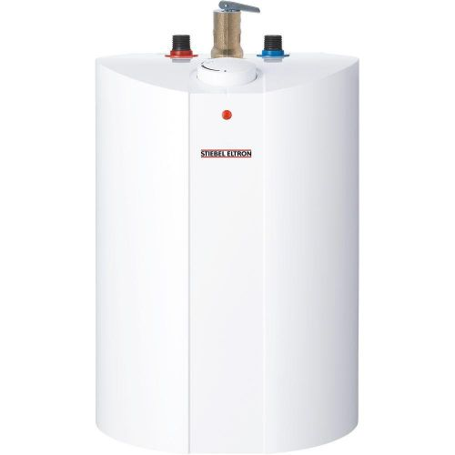 Stiebel Eltron SHC 2.5 Gallon Mini Tank Electric Water Heater