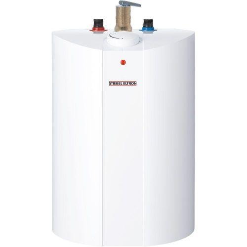 Stiebel Eltron SHC 2.5 Gallon Mini Tank Electric Water Heater