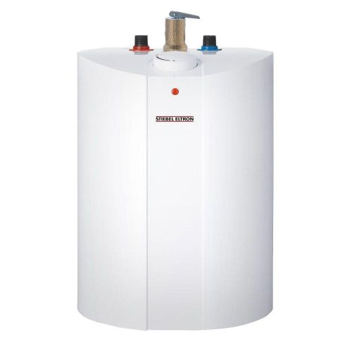 Stiebel Eltron SHC 4 Gallon Mini Tank Electric Water Heater