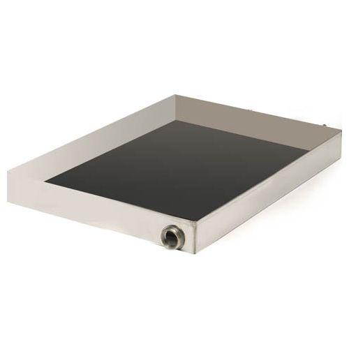 Thermasol Drain Pan for AF & PRO Series Generator
