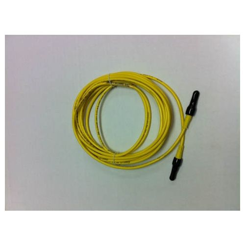 Thermasol 20' Control Cable 03-6152-020