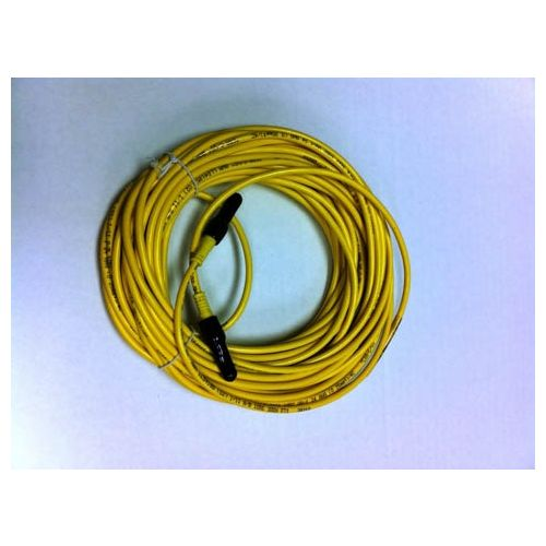 Thermasol 50' Control Cable 03-6152-050