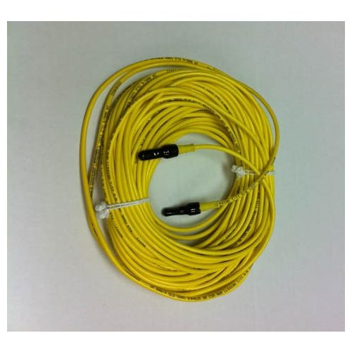 Thermasol 100' Control Cable 03-6152-100