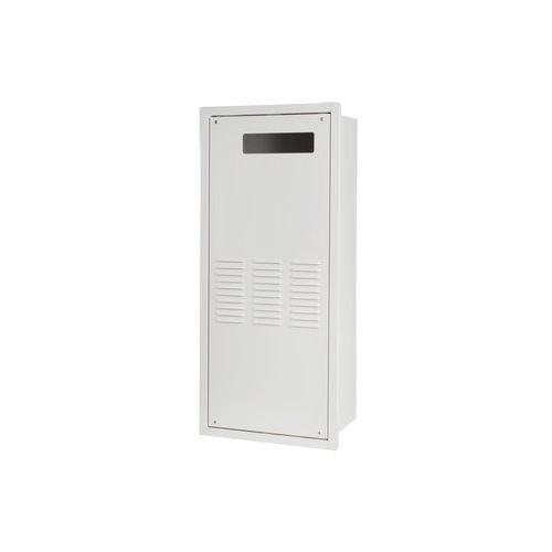 Takagi RB-03-1 Tankless Water Heater Recess Box (100266729)