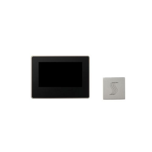 "Thermasol ThermaTouch 7"" LCD Square Control Kit"